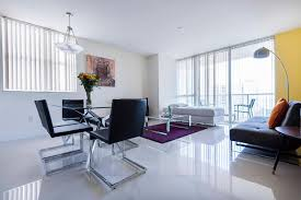miami u2013 serviced apartments for rent