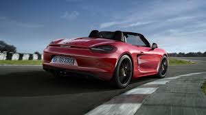 Porsche Boxster 897 - porsche boxster wallpapers and backgrounds