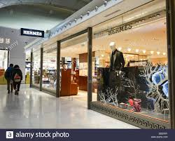 paris france luxury fashion accessories brands interior