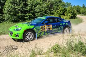 rally subaru 13 subaru brz rally car thompson racing fabrication