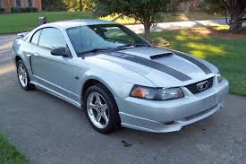 2003 roush mustang curry s auto sales 2006 mustang gt conv