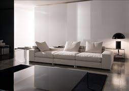 Modern Low Back Sofas 256 Best Lounge Seating On The Modern Side Images On Pinterest