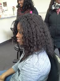 crochet natural hair styles salons in dc metro area african hair braiding salon ave maria braiding hair salon