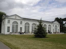 Royal Botanical Gardens Restaurant by 134 Best Royal Botanic Gardens Kew Images On Pinterest Kew