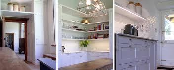 contemporary modern kitchen designers cape town woodlove co za