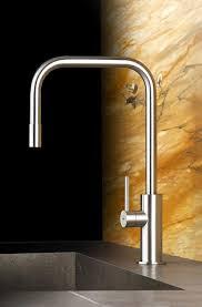 Contemporary Kitchen Faucets Delta Faucet 9178 Ar Dst Kraus Faucets Contemporary Faucets