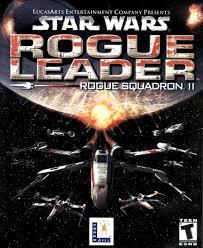 star wars rogue squadron ii rogue leader wookieepedia fandom