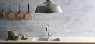 sacks kitchen backsplash blue celeste sacks tile