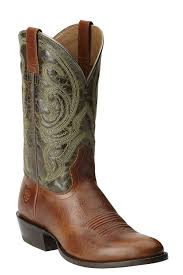 ariat s boots canada ariat bandera clay boots the boot