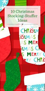 Christmas Stocking Ideas by Christmas Stocking Stuffer Ideas Hallmark Ideas U0026 Inspiration