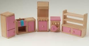dolls house kitchen furniture children s furniture childrens furniture set pink kitchen