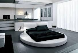 blue gray paint benjamin moore true color sherwin williams bedroom