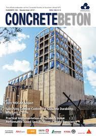 concretebeton