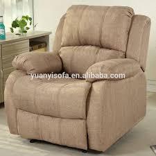 Fabric Recliner Armchair Fabric Rocker Swivel Recliner Chair Fabric Rocker Swivel Recliner