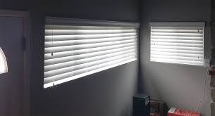 anna v from long beach california u2013 hunt shutters and blinds