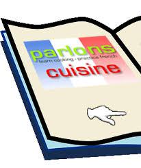 cours de cuisine à bruxelles cours de cuisine et conversation française à bruxelles