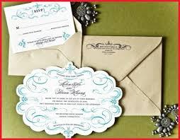 custom invitations online best create wedding invitations online image of wedding