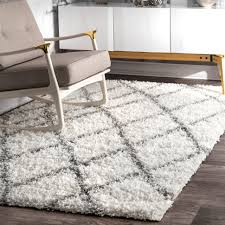 Outdoor Rugs Ikea Indoor Outdoor Style Rug Outdoor Polypropylene Rugs 8x10