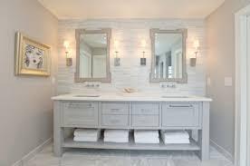 Bathroom Vanities Seattle Bathroom Vanities Seattle Wa Vanities Designs And Ideas