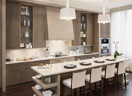 transitional kitchen ideas transitional kitchen design best 25 transitional kitchen ideas on