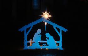 outdoor nativity sets mynativity