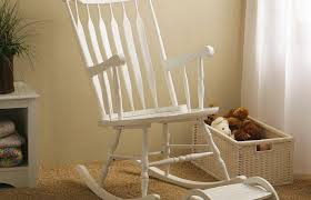 baby furniture kitchener astounding sleeper chair singapore tags chair sleeper nursery