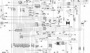 wiring diagram color codes u0026 kenwood stereo wiring diagram