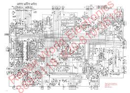 sony kv 21gmr1 mk2 sch service manual download schematics eeprom
