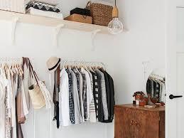 tiny bedroom ideas how to organize a tiny bedroom mydomaine