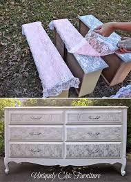 pleasurable design ideas furniture spray paint incredible best 25