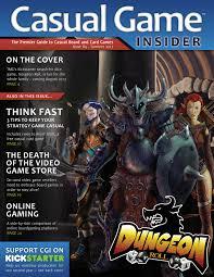 game designer software preferred home design