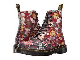 dr martens womens boots nz dr martens s boots