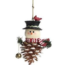 1952 best snowmen images on crafts