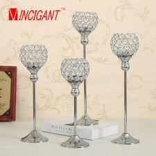 decorative candle lanterns to light a wedding wanker for