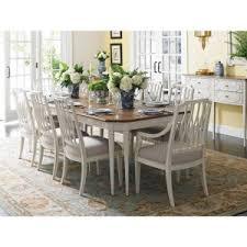 Stanley Furniture Dining Table Sets Hayneedle - Stanley dining room furniture