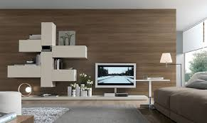 home furniture interior modern and functional wall unit design for home interior furniture