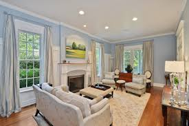 daily dream home north shore nantucket pursuitist in