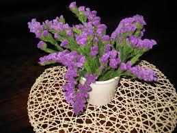 Bud Vase Arrangements Flowers Flower Arrangements Vases Single Bud Vases Diying To