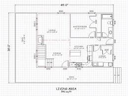 off the grid floor plans pin by mukamu jelek on home design pinterest cabin interiors