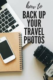 best places to travel over thanksgiving 86 best travel tips images on pinterest travel travel tips and