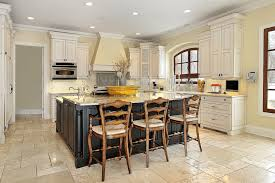 124 custom luxury kitchen designs part 1