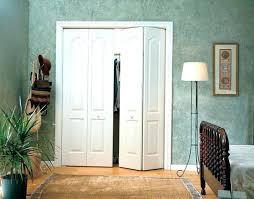 Trifold Closet Doors Modern Bifold Closet Doors Bi Fold Closet Door Doors Modern Bifold
