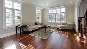 Top Quality Laminate Flooring Home Functional Floors And Finishing