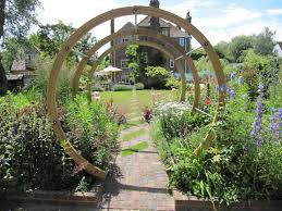 in the kitchen garden design ideas vegetable square foot gardening