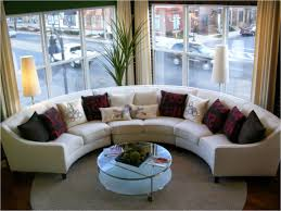 Used Sectional Sofa For Sale Sectional Sofa For Sale Luxury Epic Semi Circular Sectional Sofa