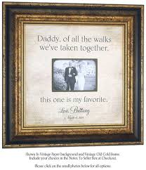 wedding gift from parents 7 best parents gifts for wedding images on wedding stuff