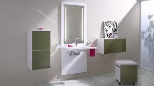 Hewi Bad Arolsen Individually Height Adjustable Modules Offer Particular Comfort