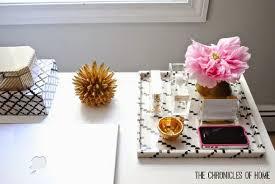 Beautiful Desk Accessories The Prettiest Desk Accessories Around Desk Accessories Three