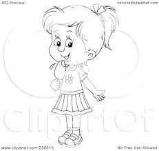100 popsicle coloring page 305 best elijah images on