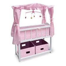 Badger Bunk Bed S World Princess White Bunk Bed Wooden 18 Inch